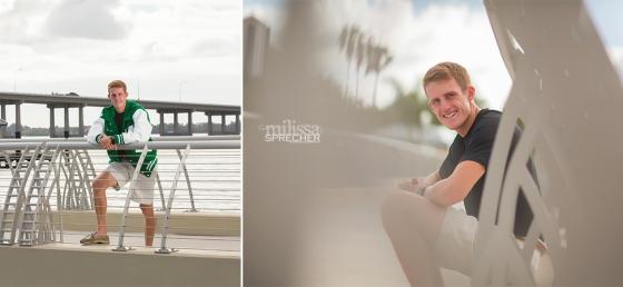 Senior_Portraits_Fort_Myers4