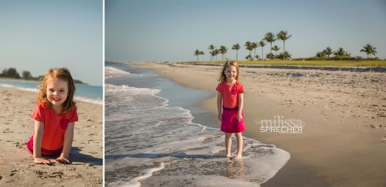 South_Seas_Resort_Family_Beach_Photography_Captiva1