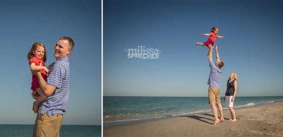 South_Seas_Resort_Family_Beach_Photography_Captiva3