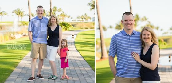 South_Seas_Resort_Family_Beach_Photography_Captiva4
