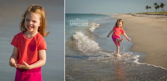 South_Seas_Resort_Family_Beach_Photography_Captiva6
