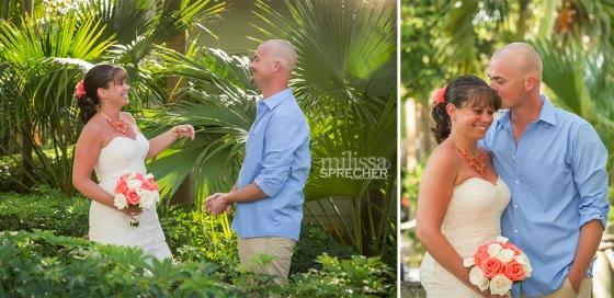 Tween_Waters_Inn_Beach_Wedding_Photography1