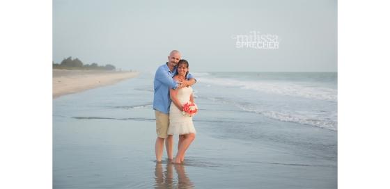Tween_Waters_Inn_Beach_Wedding_Photography11