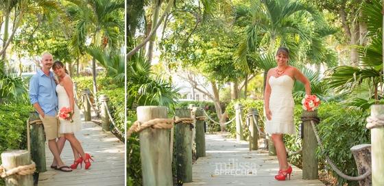 Tween_Waters_Inn_Beach_Wedding_Photography3