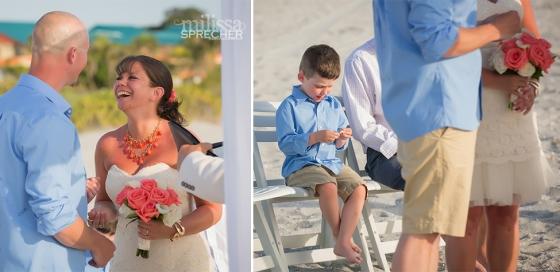 Tween_Waters_Inn_Beach_Wedding_Photography5