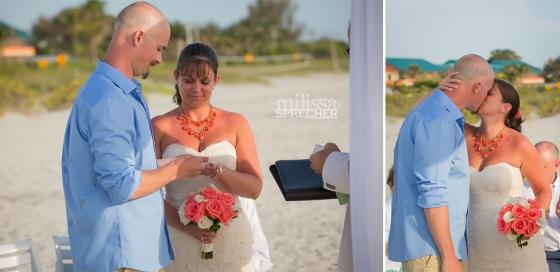 Tween_Waters_Inn_Beach_Wedding_Photography6