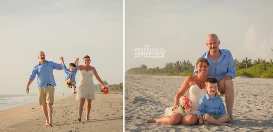 Tween_Waters_Inn_Beach_Wedding_Photography7