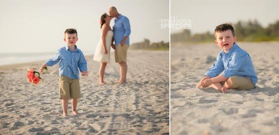 Tween_Waters_Inn_Beach_Wedding_Photography8