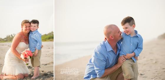 Tween_Waters_Inn_Beach_Wedding_Photography9