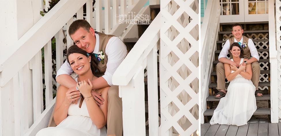 north captiva island club wedding pets world