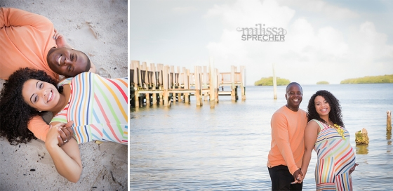 Sanibel_Harbour_Marriott_Family_Photography