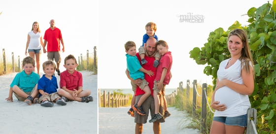 Sanibel_Maternity_Beach_Photography2