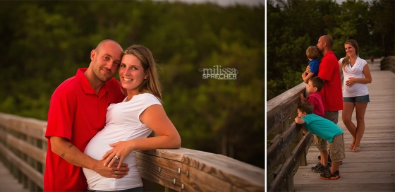 Sanibel_Maternity_Beach_Photography6
