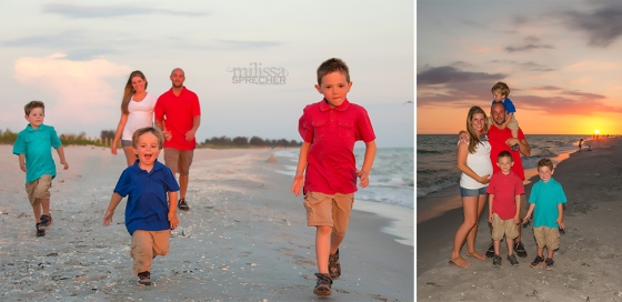 Sanibel_Maternity_Beach_Photography7
