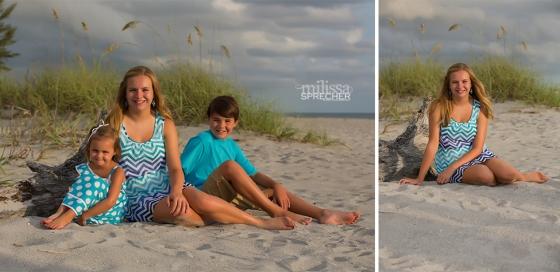 Best_Captiva_Family_Beach_Photographer copy