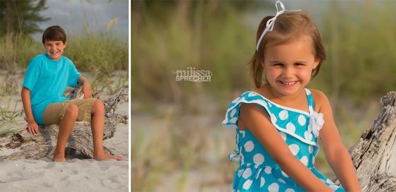 Best_Captiva_Family_Beach_Photographer2