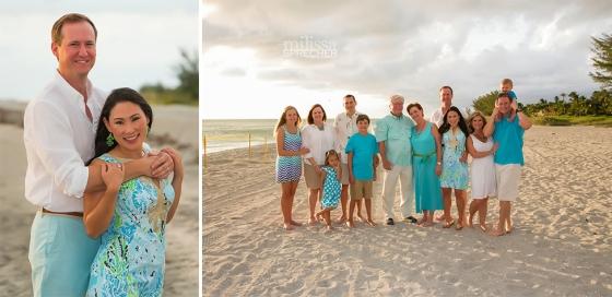 Best_Captiva_Family_Beach_Photographer5