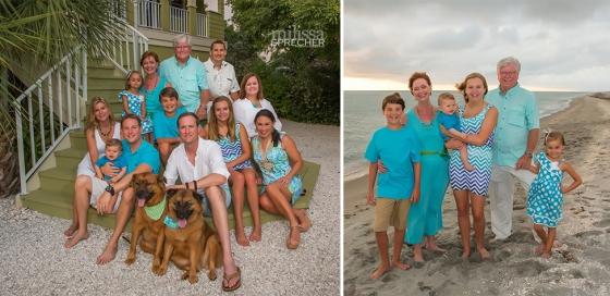 Best_Captiva_Family_Beach_Photographer7