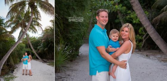 Best_Captiva_Family_Beach_Photographer8