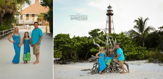 Best_Sanibel_Family_Beach_Photographer