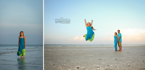 Best_Sanibel_Family_Beach_Photographer1