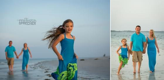 Best_Sanibel_Family_Beach_Photographer2