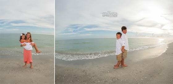 Best_Sanibel_Family_Beach_Photographer8