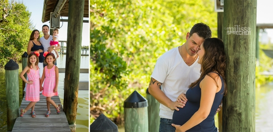 Captiva_Beach_Maternity_Newborn_Photographer