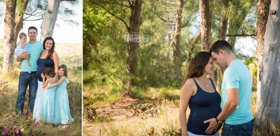 Captiva_Beach_Maternity_Newborn_Photographer3