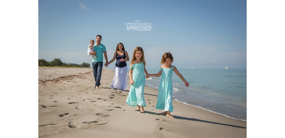 Captiva_Beach_Maternity_Newborn_Photographer4