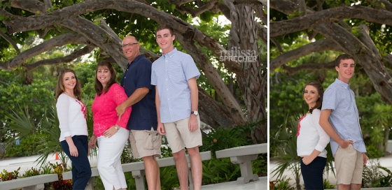 Captiva_Family_Beach_Photography