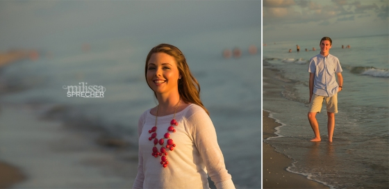 Captiva_Family_Beach_Photography3