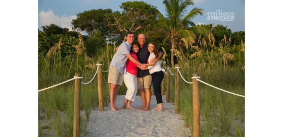 Captiva_Family_Beach_Photography5