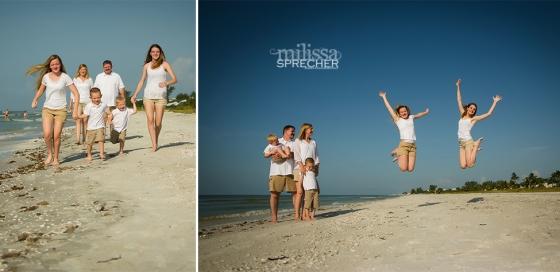 Sanibel_Arms_West_Family_Beach_Photography4