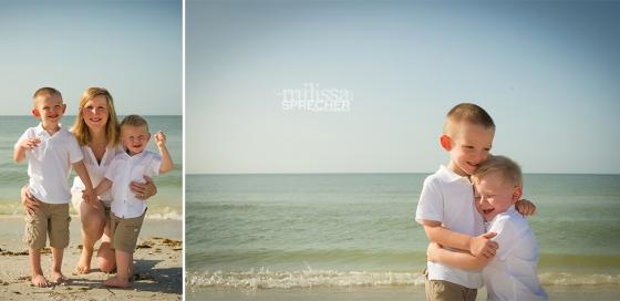 Sanibel_Arms_West_Family_Beach_Photography5