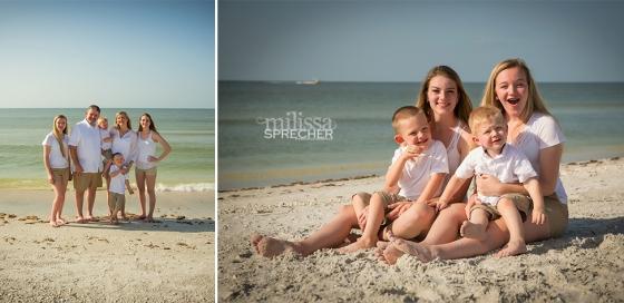 Sanibel_Arms_West_Family_Beach_Photography6