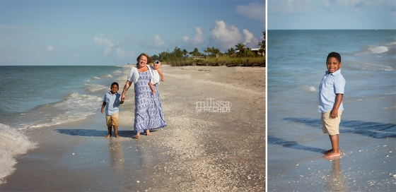 Sanibel_Family_Photography_Island_Inn