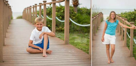 Sanibel_Sand_Pointe_Family_Beach_Photography1