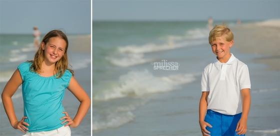 Sanibel_Sand_Pointe_Family_Beach_Photography2