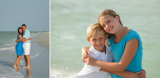 Sanibel_Sand_Pointe_Family_Beach_Photography3