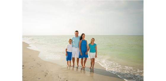 Sanibel_Sand_Pointe_Family_Beach_Photography4