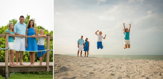 Sanibel_Sand_Pointe_Family_Beach_Photography5