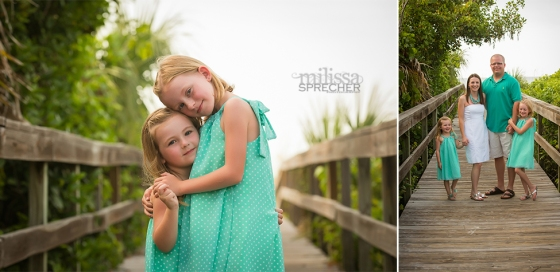 Sanibel_Siesta_Family_Beach_Photography