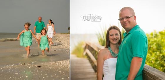 Sanibel_Siesta_Family_Beach_Photography2
