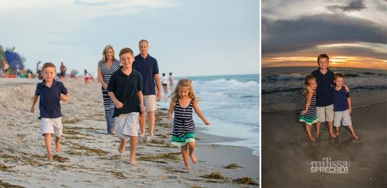 Best_Captiva_Family_Beach_Photographer4