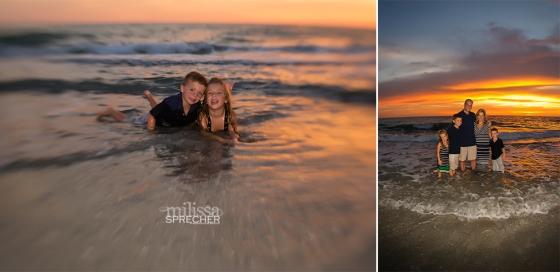 Best_Captiva_Family_Beach_Photographer6