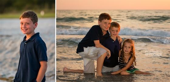 Best_Captiva_Family_Beach_Photographer8a