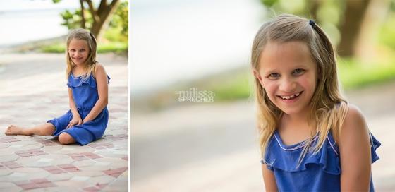Best_Fort_Myers_Beach_Family_Photographer2