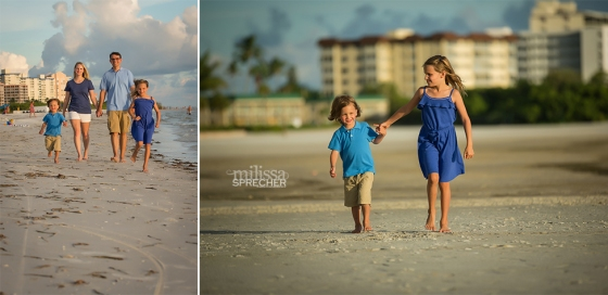 Best_Fort_Myers_Beach_Family_Photographer3