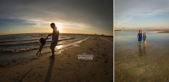 Best_Fort_Myers_Beach_Family_Photographer6